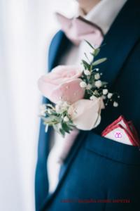 Стильный жених — образ для лета, идеи от сайта Свадьба моей мечты #свадьбамоеймечты