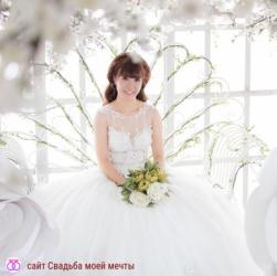 Свадьба, идеи для организации от сайта Свадьба моей мечты #свадьбамоеймечты